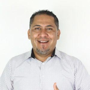 Tito Escobar