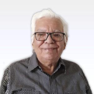 Luis Carlos Joffroy